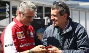 FIA moves to close off Ferrari/Haas loophole