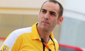 Renault works effort to receive budget and infrastructure boost
