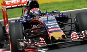 Verstappen in the same mould as Senna and Schumacher