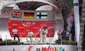 Mexican Grand Prix review