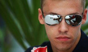 2016 F1 driver salaries