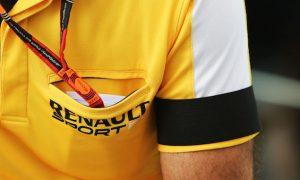 FIA announces Paris tributes ahead of Brazilian GP
