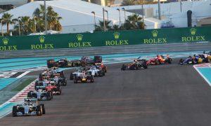 Maldonado questions reaction to Alonso crash