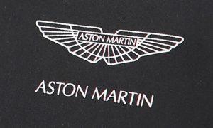 Aston Martin postpones F1 decision until 2016