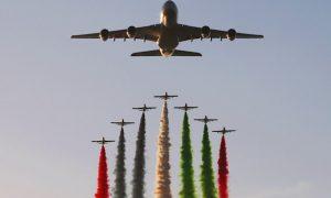 Photographers' picks: Abu Dhabi