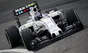 Hakkinen: Bottas has what it takes to be F1 champion