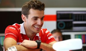 Philippe Bianchi to create foundation in memory of Jules