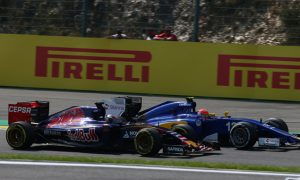 Standout F1 overtakes feel 'normal' to Verstappen