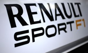 Renault confirms return as F1 constructor