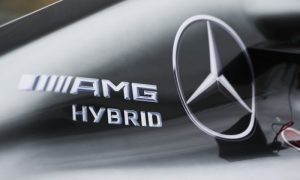 Mercedes sues former engineer for data theft
