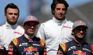 2015 F1 season: F1i's rookie review