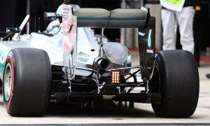 Cowell: 2016 exhaust regulations will enhance sound