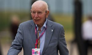 Surtees appointed a CBE in New Year Honours