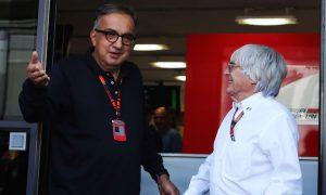 Ferrari could quit over F1 power unit regulations