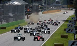 Monza set to be saved by new legislation