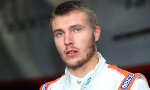 Sirotkin offered F1 test role for 2016