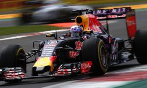 Ricciardo: Renault engine gave me whiplash