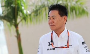 Extra year would not have helped Honda