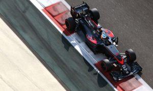 Honda chasing 'more sophisticated size zero'