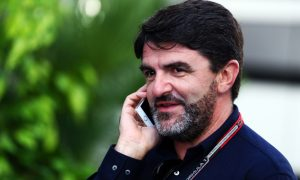 'Alonso still great', says manager