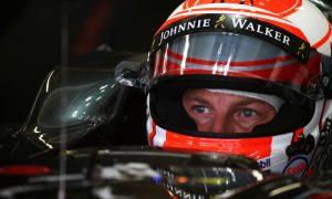 Button asks fans to pick 2016 helmet design