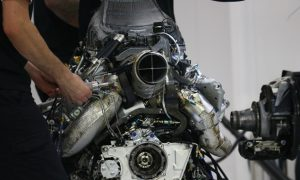 What lies behind Honda's miracle power unit gains?