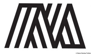 Manor reveals new team name and logo