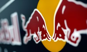 Red Bull reveals date for new F1 livery launch