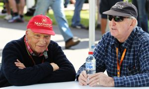 Watson on McLaren: 1980 was bad, but '15 was terrible