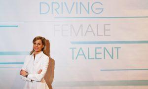 Wolff not seeking next F1 female racer with new scheme