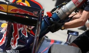 Refuelling will damage F1's green credentials - Williams