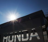 Honda exclusive Q&A: Realistic targets for 2016