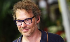 Villeneuve calls time on Formula E