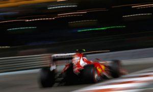 Ferrari confident it won't be hurt by 2016 car delay