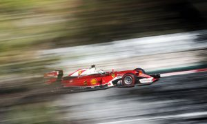 F1 not ready yet for new qualifying, admits Ecclestone