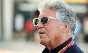 Andretti joins attack on 'wrong and arrogant' Steiner