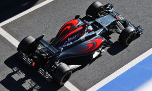Alonso slams qualifying farce, complicated F1 rules