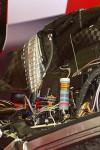 Technical focus: 2016 F1 power units