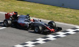 FIA confirms new F1 qualifying regulations