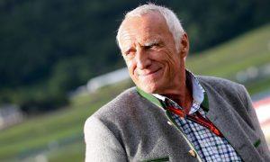 Mateschitz criticises Mercedes-Ferrari duopoly