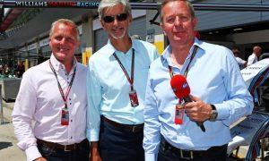 F1 pundits take aim at Max Verstappen