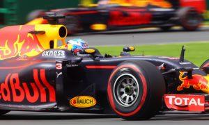 Ricciardo: Only Q3 needs tweaking in new qualifying