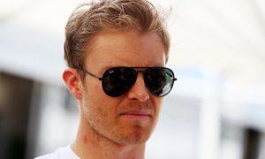 2016 F1 rules will create surprises – Rosberg