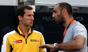 """""""Reliability is under control"""", says Renault's Taffin"""