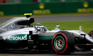 Radio restrictions are tough challenge, but good for F1 - Rosberg