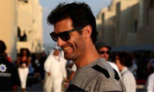 Ricciardo 'quicker than I ever was' – Webber