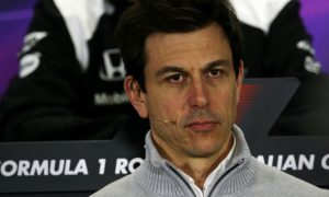 Wolff slams 'rubbish' new F1 quali format after Oz flop