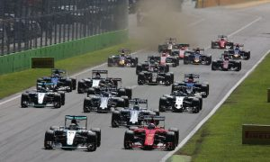 Ecclestone 'certain' Monza will get new Italian GP deal