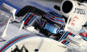 Bottas feeling more complete as a driver