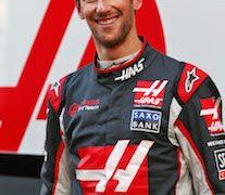 Romain Grosjean's exclusive F1i column - Melbourne